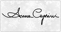 Anna Caprini
