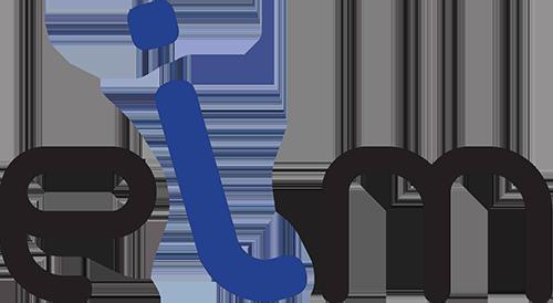 Emozioni In Movimento Logo