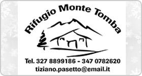 MonteTomba