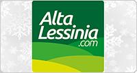 altaLessinia