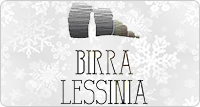 birraLessinia