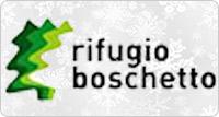 Bocca Boschetto