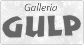 Galleria Gulp Verona