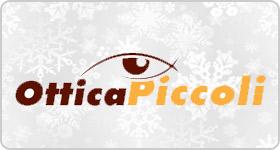 otticaPiccoli