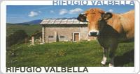 valbella